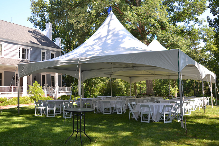 Marquee2hire – This is a great platform to get marquee tents for weddings, birthday parties.
